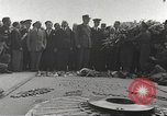 Image of Charles De Gaulle Paris France, 1944, second 45 stock footage video 65675063433