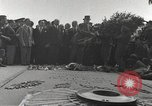 Image of Charles De Gaulle Paris France, 1944, second 47 stock footage video 65675063433