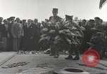 Image of Charles De Gaulle Paris France, 1944, second 52 stock footage video 65675063433