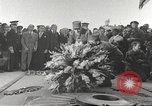 Image of Charles De Gaulle Paris France, 1944, second 53 stock footage video 65675063433