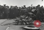 Image of Charles De Gaulle Paris France, 1944, second 54 stock footage video 65675063433