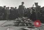 Image of Charles De Gaulle Paris France, 1944, second 56 stock footage video 65675063433