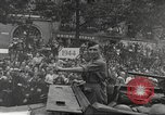 Image of Charles De Gaulle Paris France, 1944, second 1 stock footage video 65675063434