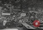Image of Charles De Gaulle Paris France, 1944, second 2 stock footage video 65675063434