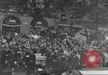Image of Charles De Gaulle Paris France, 1944, second 5 stock footage video 65675063434