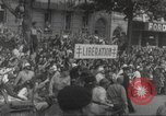 Image of Charles De Gaulle Paris France, 1944, second 6 stock footage video 65675063434
