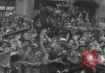 Image of Charles De Gaulle Paris France, 1944, second 12 stock footage video 65675063434