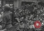Image of Charles De Gaulle Paris France, 1944, second 13 stock footage video 65675063434
