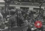 Image of Charles De Gaulle Paris France, 1944, second 16 stock footage video 65675063434