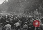 Image of Charles De Gaulle Paris France, 1944, second 17 stock footage video 65675063434