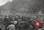 Image of Charles De Gaulle Paris France, 1944, second 18 stock footage video 65675063434