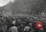 Image of Charles De Gaulle Paris France, 1944, second 19 stock footage video 65675063434