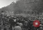 Image of Charles De Gaulle Paris France, 1944, second 20 stock footage video 65675063434