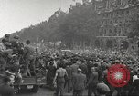 Image of Charles De Gaulle Paris France, 1944, second 23 stock footage video 65675063434
