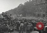 Image of Charles De Gaulle Paris France, 1944, second 24 stock footage video 65675063434