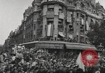 Image of Charles De Gaulle Paris France, 1944, second 27 stock footage video 65675063434