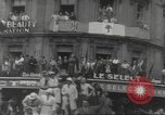 Image of Charles De Gaulle Paris France, 1944, second 29 stock footage video 65675063434