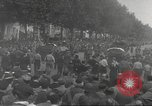 Image of Charles De Gaulle Paris France, 1944, second 32 stock footage video 65675063434