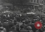 Image of Charles De Gaulle Paris France, 1944, second 40 stock footage video 65675063434