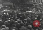 Image of Charles De Gaulle Paris France, 1944, second 41 stock footage video 65675063434