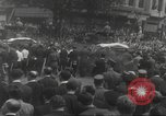 Image of Charles De Gaulle Paris France, 1944, second 42 stock footage video 65675063434
