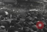 Image of Charles De Gaulle Paris France, 1944, second 44 stock footage video 65675063434