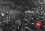 Image of Charles De Gaulle Paris France, 1944, second 45 stock footage video 65675063434