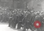 Image of Charles De Gaulle Paris France, 1944, second 57 stock footage video 65675063434