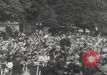 Image of Charles De Gaulle Paris France, 1944, second 62 stock footage video 65675063434