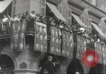 Image of Charles De Gaulle Paris France, 1944, second 5 stock footage video 65675063435