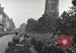 Image of Charles De Gaulle Paris France, 1944, second 10 stock footage video 65675063435