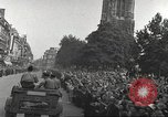 Image of Charles De Gaulle Paris France, 1944, second 11 stock footage video 65675063435