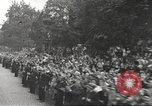 Image of Charles De Gaulle Paris France, 1944, second 13 stock footage video 65675063435