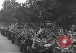 Image of Charles De Gaulle Paris France, 1944, second 14 stock footage video 65675063435