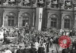 Image of Charles De Gaulle Paris France, 1944, second 27 stock footage video 65675063435