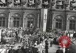 Image of Charles De Gaulle Paris France, 1944, second 29 stock footage video 65675063435