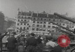 Image of Charles De Gaulle Paris France, 1944, second 49 stock footage video 65675063435