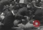 Image of Charles De Gaulle Paris France, 1944, second 54 stock footage video 65675063435