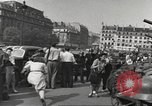 Image of Charles De Gaulle Paris France, 1944, second 57 stock footage video 65675063435