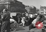 Image of Charles De Gaulle Paris France, 1944, second 60 stock footage video 65675063435