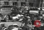 Image of Charles De Gaulle Paris France, 1944, second 62 stock footage video 65675063435