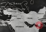 Image of German troops North Africa, 1942, second 2 stock footage video 65675063438