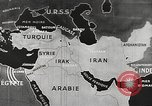 Image of German troops North Africa, 1942, second 6 stock footage video 65675063438