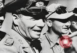 Image of German troops North Africa, 1942, second 12 stock footage video 65675063438