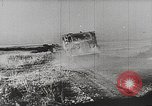 Image of German troops North Africa, 1942, second 14 stock footage video 65675063438