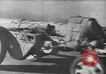 Image of German troops North Africa, 1942, second 17 stock footage video 65675063438