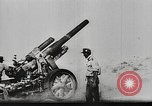 Image of German troops North Africa, 1942, second 23 stock footage video 65675063438