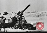Image of German troops North Africa, 1942, second 27 stock footage video 65675063438