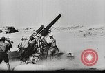 Image of German troops North Africa, 1942, second 28 stock footage video 65675063438