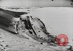 Image of German troops North Africa, 1942, second 30 stock footage video 65675063438